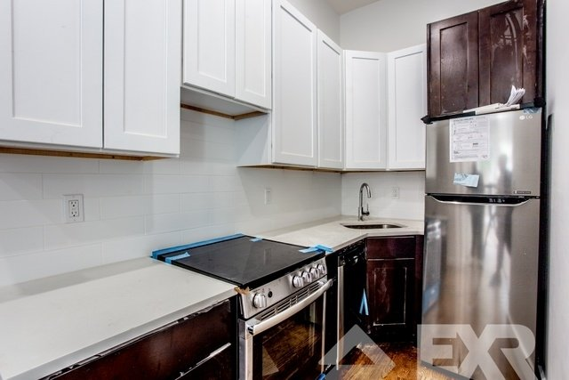 2 Bedrooms, Williamsburg Rental in NYC for $4,999 - Photo 1