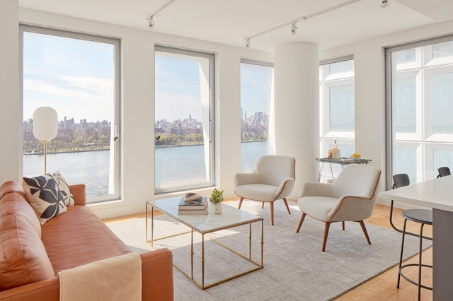Studio, Williamsburg Rental in NYC for $3,373 - Photo 1