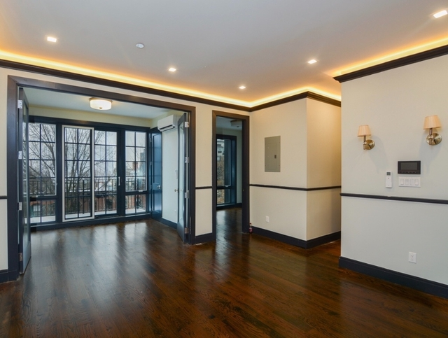 Room, Prospect Heights Rental in NYC for $1,400 - Photo 1