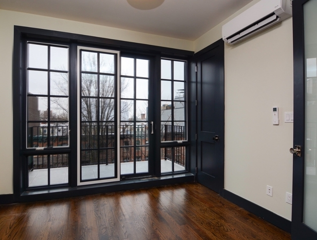 Room, Prospect Heights Rental in NYC for $1,400 - Photo 2