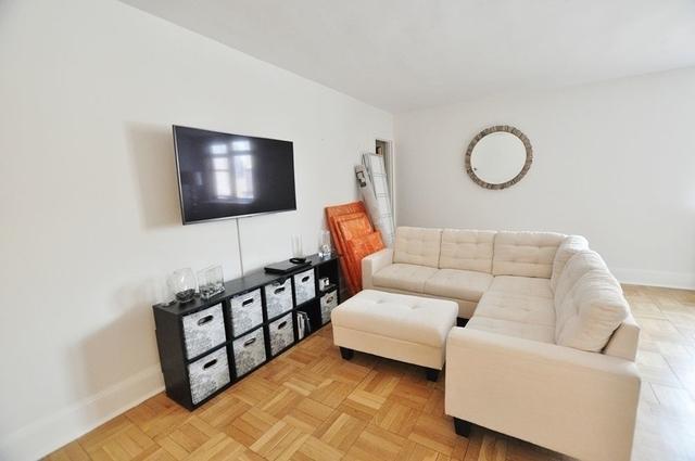 Studio, Yorkville Rental in NYC for $2,925 - Photo 1