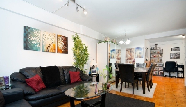 1 Bedroom, Turtle Bay Rental in NYC for $2,800 - Photo 1