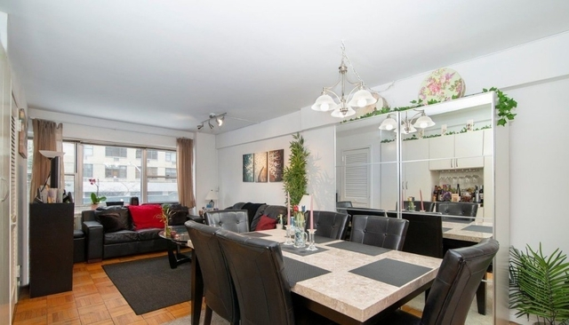 1 Bedroom, Turtle Bay Rental in NYC for $2,800 - Photo 2