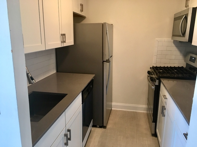 3 Bedrooms, East Harlem Rental in NYC for $4,300 - Photo 1
