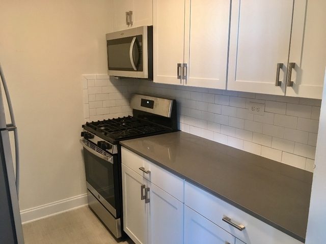 3 Bedrooms, East Harlem Rental in NYC for $4,300 - Photo 2