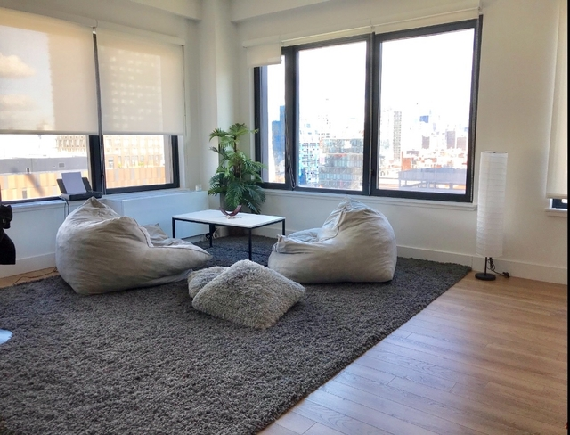 2 Bedrooms Lower East Side Rental In Nyc For 5 995 Photo 1