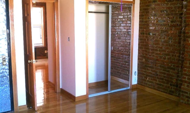 2 Bedrooms, Greenwood Heights Rental in NYC for $2,450 - Photo 2