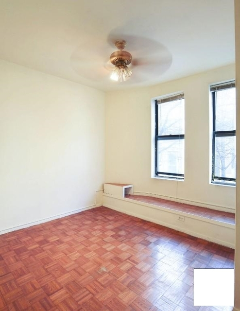 3 Bedrooms, Gramercy Park Rental in NYC for $4,030 - Photo 1