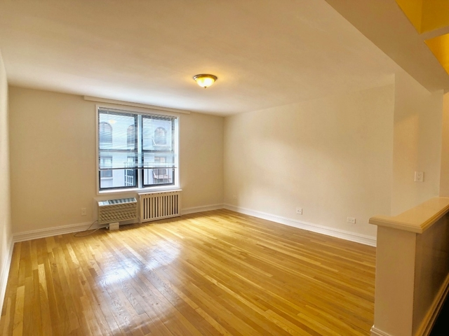 Studio, Chelsea Rental in NYC for $3,000 - Photo 1