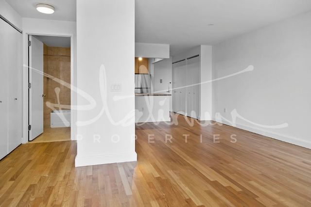 1 Bedroom, Financial District Rental in NYC for $3,054 - Photo 2