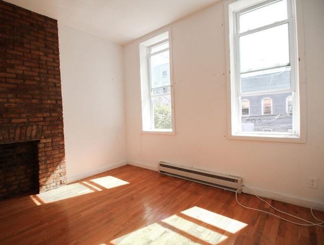 3 Bedrooms, Bushwick Rental in NYC for $3,207 - Photo 1