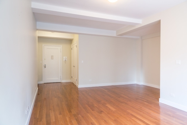 1 Bedroom, Sutton Place Rental in NYC for $3,738 - Photo 2