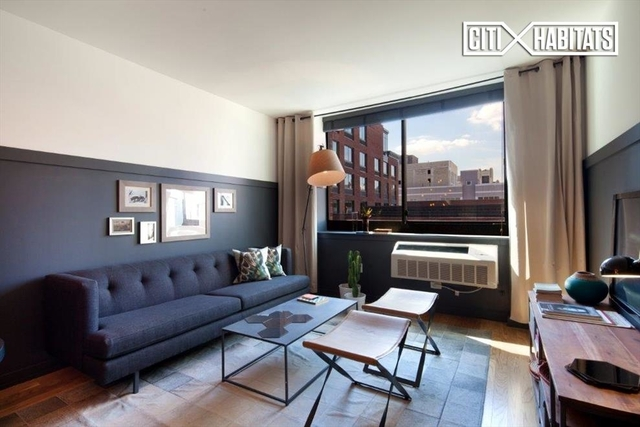 1 Bedroom, Williamsburg Rental in NYC for $4,375 - Photo 1