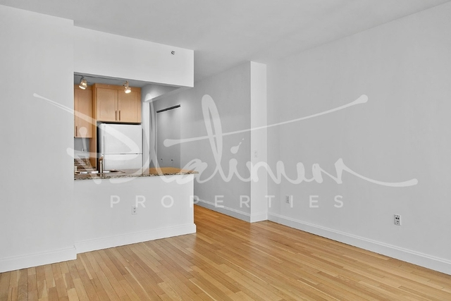 1 Bedroom, Financial District Rental in NYC for $3,114 - Photo 2