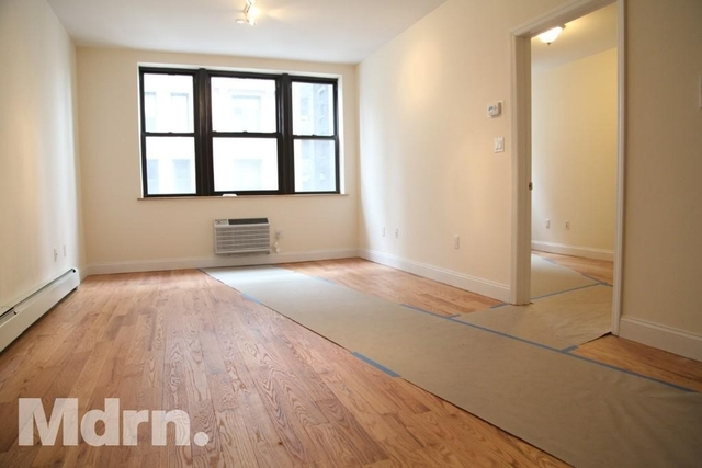 1 Bedroom, Upper West Side Rental in NYC for $2,595 - Photo 2