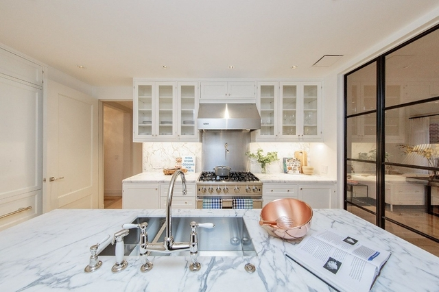 5 Bedrooms, Yorkville Rental in NYC for $34,000 - Photo 2