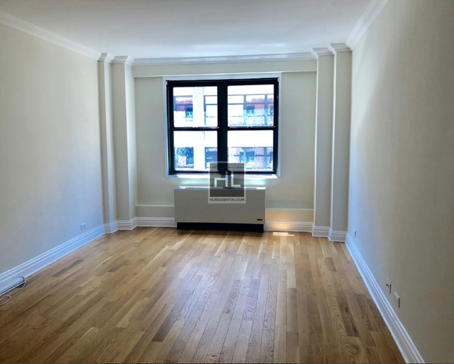 2 Bedrooms, Rose Hill Rental in NYC for $3,758 - Photo 2