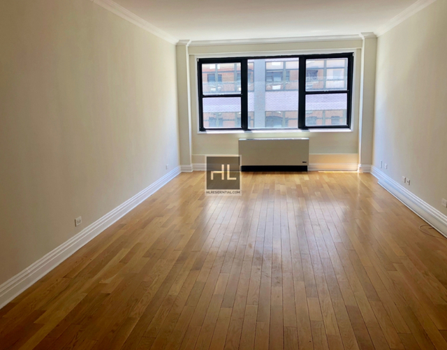 2 Bedrooms, Rose Hill Rental in NYC for $3,758 - Photo 1