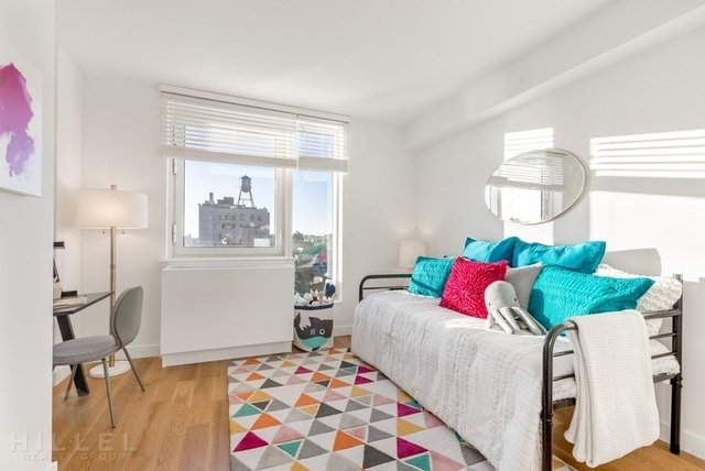 2 Bedrooms, Prospect Heights Rental in NYC for $3,206 - Photo 1