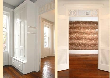 2 Bedrooms, Yorkville Rental in NYC for $2,595 - Photo 1