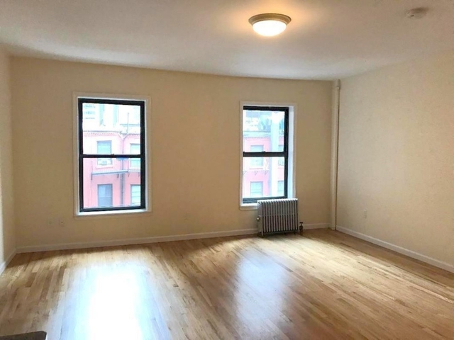 Studio, Midtown East Rental in NYC for $2,325 - Photo 1