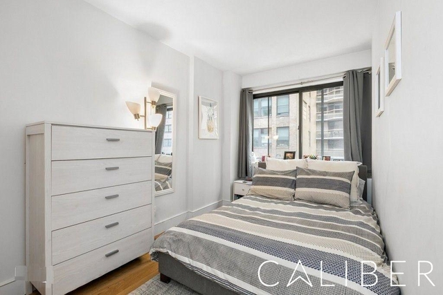 Studio, Turtle Bay Rental in NYC for $3,713 - Photo 2