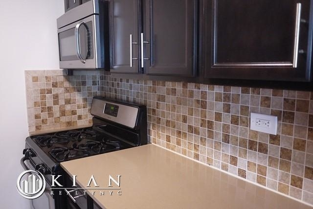 3 Bedrooms, East Harlem Rental in NYC for $3,995 - Photo 1