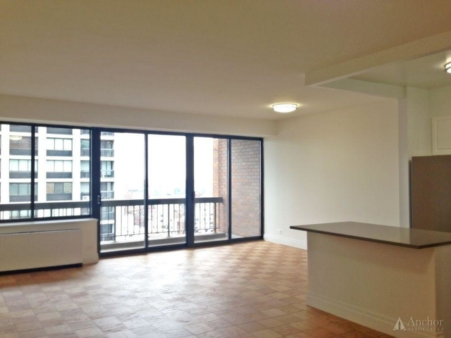 2 Bedrooms, Midtown East Rental in NYC for $4,640 - Photo 1