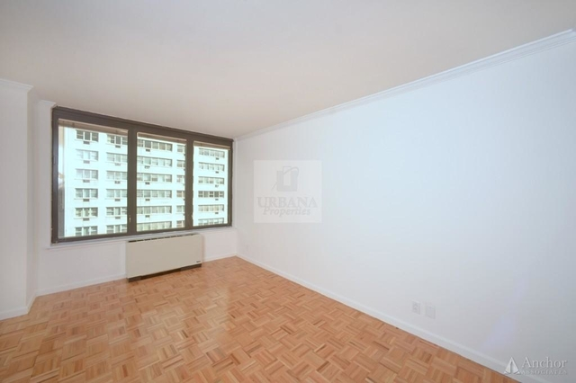 2 Bedrooms, Midtown East Rental in NYC for $4,999 - Photo 2