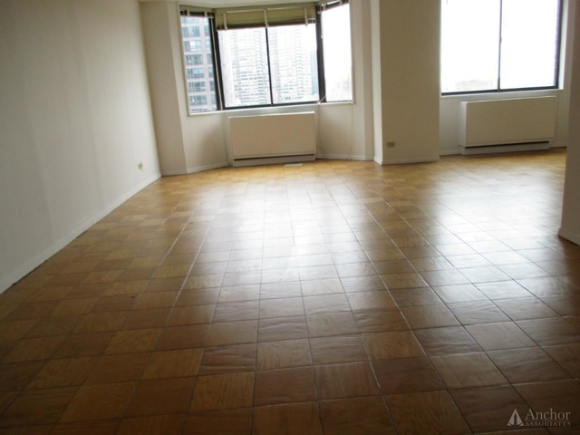 2 Bedrooms, Turtle Bay Rental in NYC for $4,600 - Photo 2