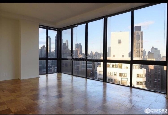 4 Bedrooms, Sutton Place Rental in NYC for $6,495 - Photo 1