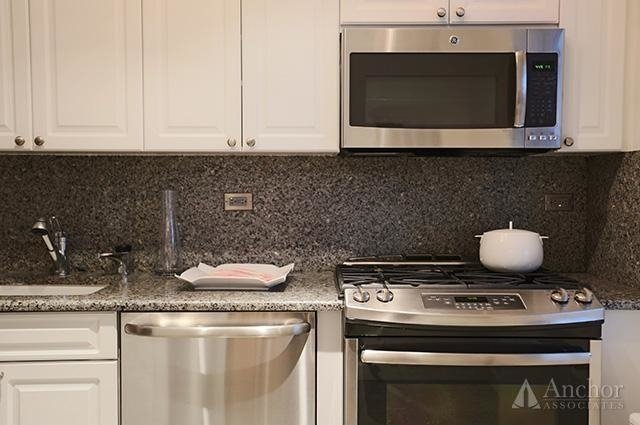 3 Bedrooms, Yorkville Rental in NYC for $5,995 - Photo 1