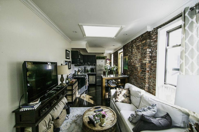 4 Bedrooms, Alphabet City Rental in NYC for $5,795 - Photo 1
