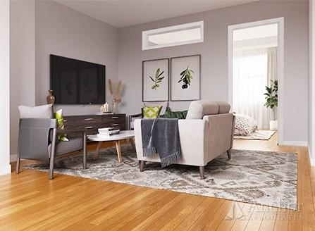 2 Bedrooms, Turtle Bay Rental in NYC for $3,690 - Photo 1