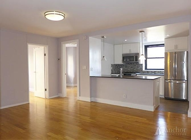 4 Bedrooms, Turtle Bay Rental in NYC for $6,595 - Photo 1