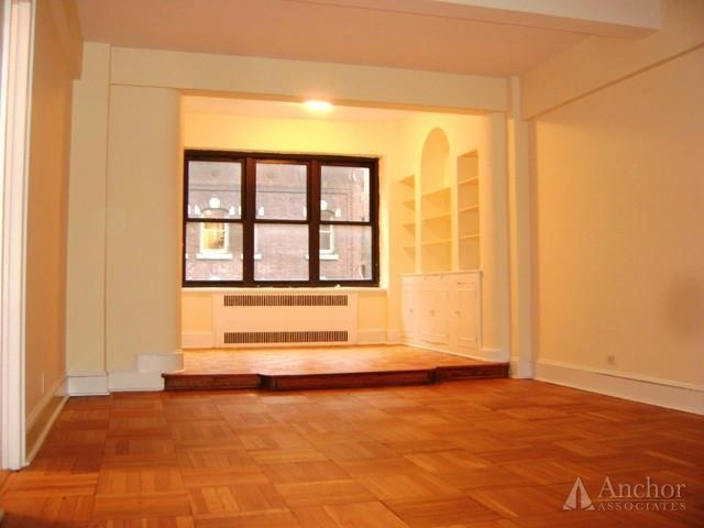 Studio, Midtown East Rental in NYC for $2,800 - Photo 1