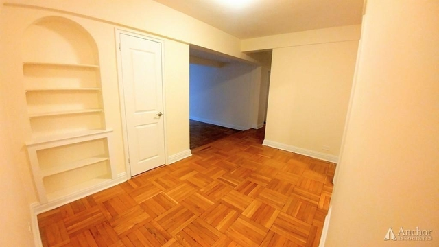 2 Bedrooms, Midtown East Rental in NYC for $5,500 - Photo 2