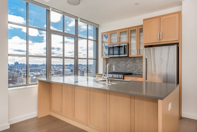 1 Bedroom, Williamsburg Rental in NYC for $3,690 - Photo 1