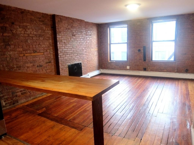 3 Bedrooms, SoHo Rental in NYC for $5,600 - Photo 1