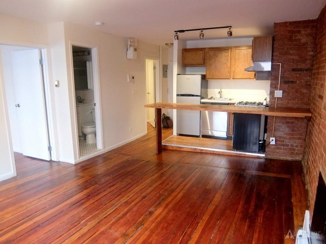3 Bedrooms, SoHo Rental in NYC for $5,600 - Photo 2