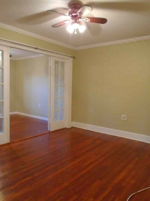 1 Bedroom, Steinway Rental in NYC for $1,950 - Photo 2
