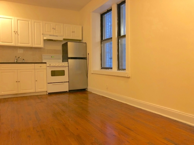1 Bedroom, Fort George Rental in NYC for $1,875 - Photo 2