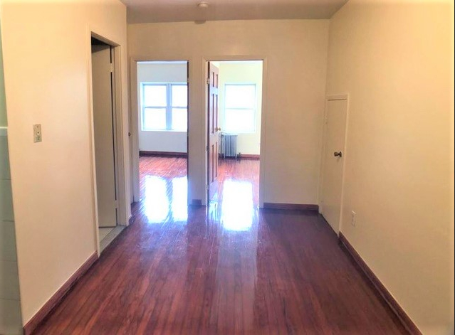 2 Bedrooms, Crown Heights Rental in NYC for $2,489 - Photo 2