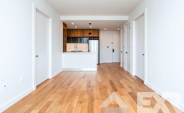 2 Bedrooms, Fiske Terrace Rental in NYC for $2,799 - Photo 1