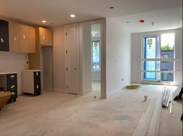 1 Bedroom, Bedford-Stuyvesant Rental in NYC for $2,239 - Photo 1