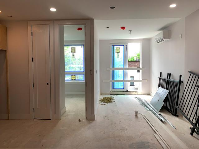 1 Bedroom, Bedford-Stuyvesant Rental in NYC for $2,239 - Photo 2