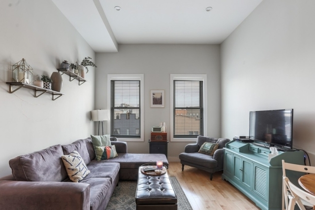 1 Bedroom, East Williamsburg Rental in NYC for $2,888 - Photo 2