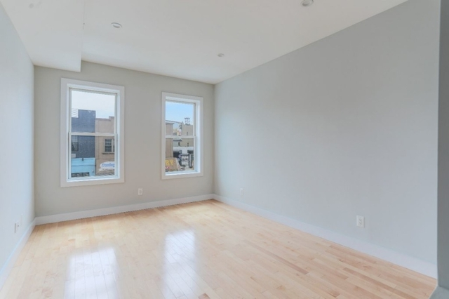 1 Bedroom, East Williamsburg Rental in NYC for $2,888 - Photo 1