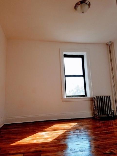 1 Bedroom, Flatbush Rental in NYC for $1,600 - Photo 1