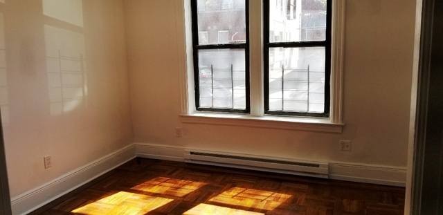 2 Bedrooms, Borough Park Rental in NYC for $1,800 - Photo 1